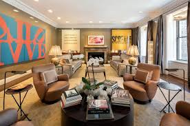 Elite Home Design Brooklyn Nyc Celebrity Homes Curbed Ny