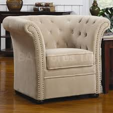 Living Room Accent Chairs Living Room Chair Accent Chairs With - Accent chairs living room