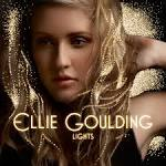 ellie-goulding-lights-id-remix-zippy-mediafire