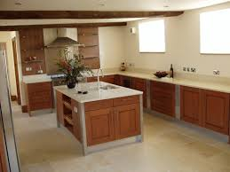 Flooring For Kitchen by Furniture Kitchen Renovation Brick Tile Flooring Kitchen Kitchen