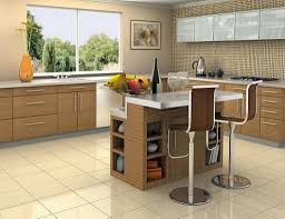 Kitchen Mobile Island 28 Mobile Kitchen Islands With Seating Portable Kitchen