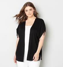 Plus Size Cropped Cardigan Plus Size Cropped Cardigans And Shrugs From Avenue