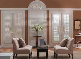 living room great window treatment ideas for living room window
