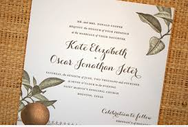 wedding bible verses for invitations short wedding quotes like success