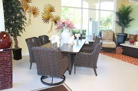 furniture patio furniture fort myers patio furniture in orlando