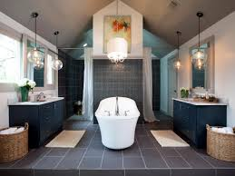Bathroom Style Ideas Bathrooms Brilliant Master Bathroom Ideas Plus Small Master