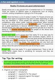 Analogy essay examples Analogy in Literature Definition amp Examples Video
