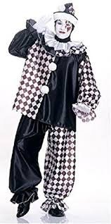 1920 Halloween Costumes 1920s Men U0027s Costumes Gatsby Gangster Mobster Mafia