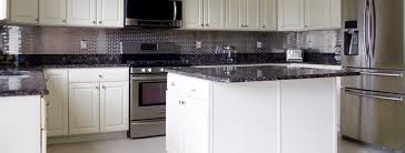 Kitchen Cabinet Doors Replacement Affordable Kitchen Designers Kitchen Remodeling Kitchen Cabinet