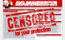 RedUSERS | EE.UU le saca la roja a ROJADIRECTA.org y .