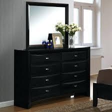 Vanity Dresser Modern Dresser With Mirror U2013 Amlvideo Com