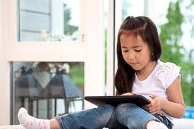 The role of technology in child development   Health   The Star Online