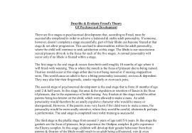 good intros for essays   Template Template good intros for essays