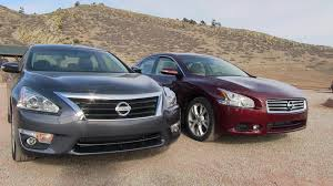 nissan altima 2013 ls tflcar top 15 most popular of 2013 the fast lane car