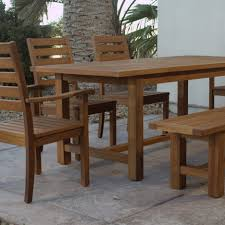 Dining Room Sets For 4 Dining Tables 7 Piece Counter Height Dining Set With Leaf 5