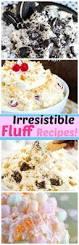dessert recipes for thanksgiving dinner 17 best images about dessert recipes on pinterest cheesecake