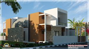 modern contemporary architecture very modern house plans