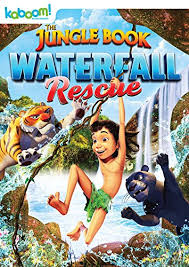 the-jungle-book-waterfall-rescue
