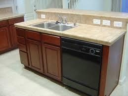 60 Inch Kitchen Sink Base Cabinet by Sink Base Cabinet Custom Built Sink Base Cabinet And The Farmer