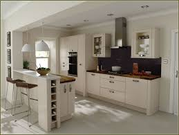 terrific grant beige kitchen cabinets 49 grant beige kitchen
