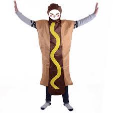 online get cheap food halloween costume aliexpress com alibaba