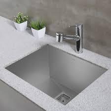 Kitchen Faucet Fixtures by Kitchen Faucet Set Kraususa Com