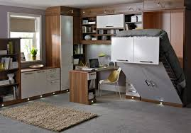 Office Decoration Items by Furniture Office Workspace With Desk Designs Modern Hip Interior