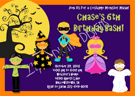 Halloween Party Poems 100 Halloween Party Invitation Text Best 25 Halloween