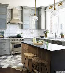 kitchen kitchen desings best way to design a kitchen galley