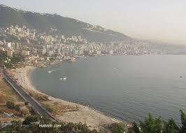 لبنانيات .... images?q=tbn:ANd9GcSBcOjd3bCX733bq7ESKbSlmH-YR6IDDlEL5LruZEIt6I2lL_R5qA
