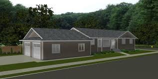 80 3 car garage plans with apartment apartments garage