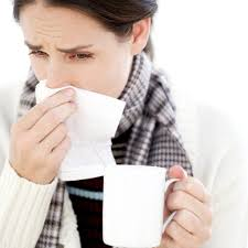 Cara Alami untuk Mencegah Flu dan Pilek