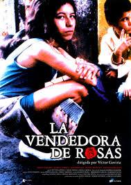 La Vendedora De Rosas [Colombia] Images?q=tbn:ANd9GcSBdV6L9aeYox5NQCcPhErWFUQa7Q173Fe_mLU_IlHiO6kVP6gUbf6ZNOd1