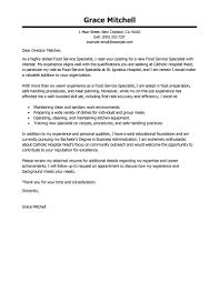 Food Service Worker Resume  cleaning job resume  cover letter     resume food service worker   food service worker resume