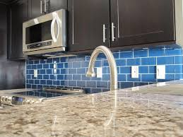 amusing 25 installing ceramic wall tile kitchen backsplash