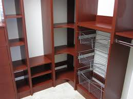 ideas intriguing portable closet lowes for your closet ideas