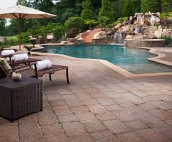 Best Wood Patio Furniture - how to clean outdoor patio furniture guide pro tips install it