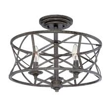 lowes kitchen ceiling light fixtures lamps improve your interior lighting using stylish bellacor