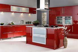 kitchen design kitchen remodel ideas for small kitchens folding