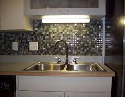 Beautiful Kitchen Backsplash Ideas Beautiful Looking Kitchen Backsplash At Home Depot Astonishing