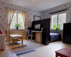 delighful apartment decor diy inside design gorgeous apartment