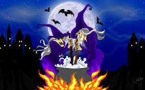 spooky halloween background free download halloween wallpaper screensavers gallery