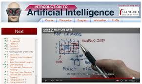 A  Critter Methods GridWorld Case Study  Part    GridWorld Classes and Interfaces