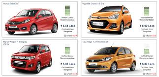 nissan micra on road price in bangalore wheelmonk choosing between a new used and an upcoming car