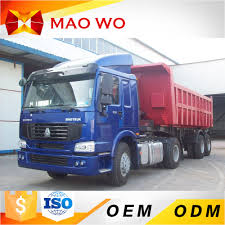 used volvo tractors for sale used china trucks for sale used china trucks for sale suppliers