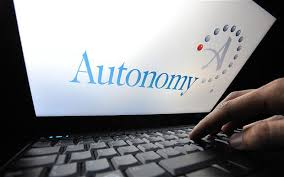 Paul Morland was the analyst at the centre of allegations that Autonomy\u0026#39;s growth was not all that it seemed. Here, he reveals why he was concerned. Autonomy - autonomy_2407053b