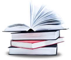 English language gcse coursework help   Help Essay   research     English language gcse coursework help