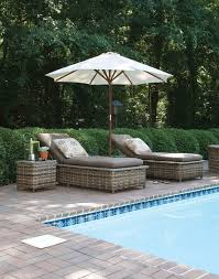 Toms Outdoor Furniture by 22 Best Chaise Lounge Images On Pinterest Chaise Lounges