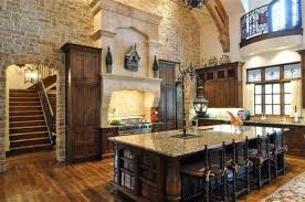 Rustic Kitchen Backsplash 100 Tuscan Kitchen Backsplash Kitchen Heavenly Kitchen