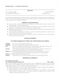 Resume Builder Templates Generator Test Engineer Sample Resume Resume Cv Cover Letter